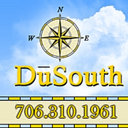 DuSouth is a full-service surveying and engineering firm, providing land surveying, civil surveying, and site work services to the state of Georgia.