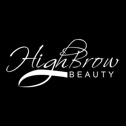 Image 1 | HighBrow Beauty