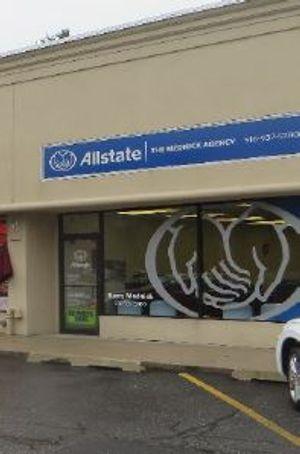 Image 6   John Buckley: Allstate Insurance