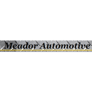 Image 1 | Meador Automotive