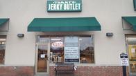 Image 2 | Tommy's Jerky Outlet