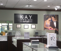 Image 2 | Kay Jewelers Outlet
