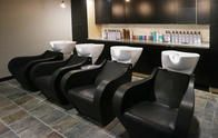 Schedule a hair appointment today!