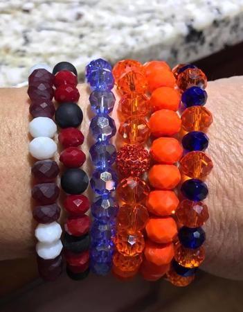 Image 4   Anthony & Co. Jewelers