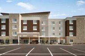 Image 2 | TownePlace Suites by Marriott Minooka