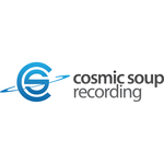 Image 1 | Cosmic Soup Recording