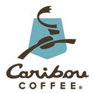 Image 1 | Caribou Coffee