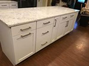 Image 10 | Done Right Cabinet Refacing, LLC