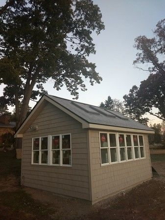 Image 7   Especially Windows and Remodeling