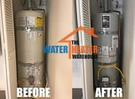 Image 9 | The Water Heater Warehouse