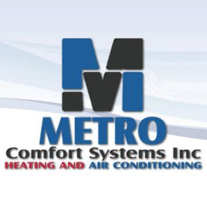 Image 1 | Metro Comfort Systems Heating and Air Conditioning