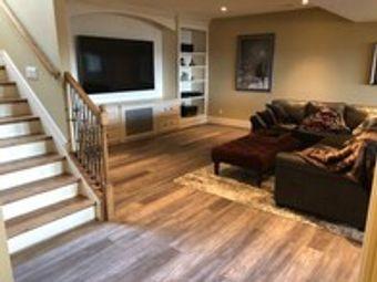 Image 8 | Hammonds Hardwood Floor Inc.