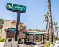 Image 3 | Quality Inn San Diego I-5 Naval Base