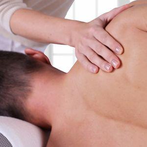 At Georgia Gwinnett Chiropractic, we offer medical massage