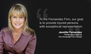Image 5 | The Fernandez Firm