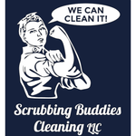 Image 1 | Scrubbing Buddies Cleaning