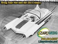 Don't let 20th century marketing slow you down in the 21st century!