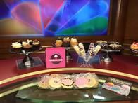 Image 2 | Smallcakes: A Cupcakery of Naperville