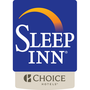 Image 1 | Sleep Inn & Suites Airport
