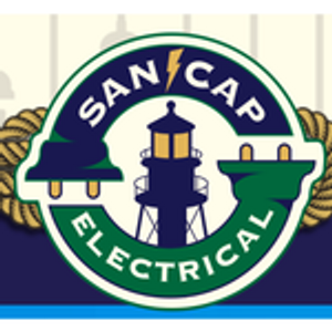 Image 1 | SanCap Electrical Company