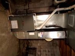 Image 2 | Best Heating, Cooling, & Electric LLC