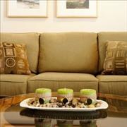 Image 3 | Roman Upholstery