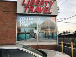Image 3 | Liberty Travel