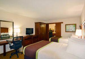 Image 6   Clarion Inn Lake Buena Vista, a Rosen Hotel