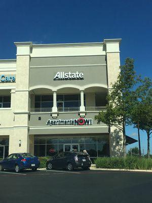 Image 4 | Shacklett Insurance Team: Allstate Insurance