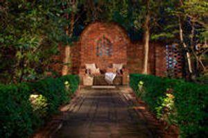 Timeless Nashville TN Outdoor Lightng Designs.