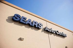 Image 2 | Sears Auto Center