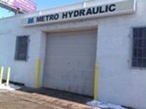 Image 9 | Metro Hydraulic Jack Co.