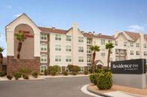 Image 3   Residence Inn by Marriott Las Vegas South