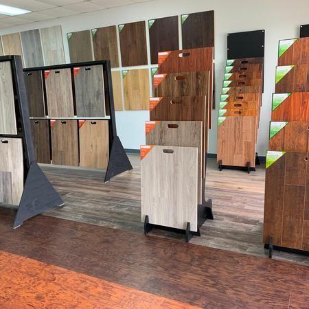 Image 9 | Baltic Flooring Inc