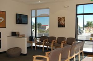 Image 5 | Eagle Pointe Dentists and Orthodontics