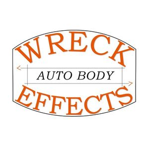 Image 1 | Wreck Effects Auto Body