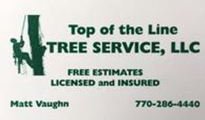 Image 5 | Top of the Line Tree Service, LLC