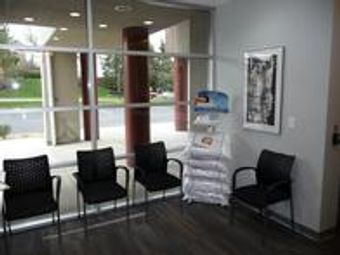 Image 7   Graceland Chiropractic