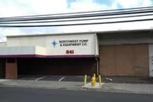 Come see us in our Honolulu, HI location!