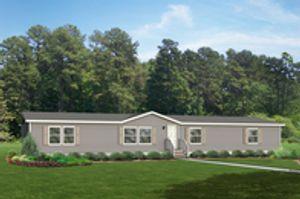 Image 5 | Oakwood Homes