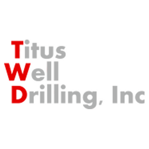 Image 1 | Titus Well Drilling, Inc