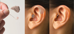 Image 2   Audio Recovery Inc.