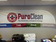 Image 3 | Puroclean Restoration Services