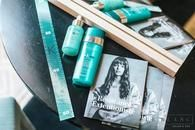 Our Kerastase Extentioniste collection