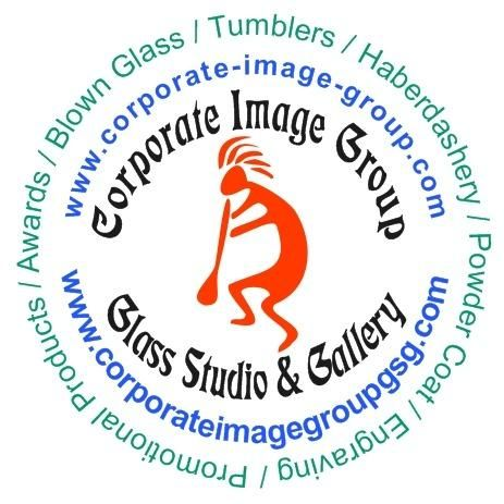 Image 1 | Corporate Image Group GSG