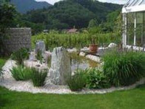 Image 5   Bella Giardino Landscape & Garden Design