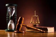 Image 6 | E. Ray Critchett, LLC - Attorney at Law