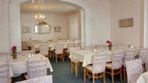1 of 5 Dining Rooms at Hotel Nauvoo