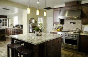 Image 3 | Stone International Kitchen, Baths, & Closets