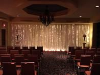 For more than 12 years, we've been creating unique, captivating events where you get the services of a DJ and an event coordinator with one package.